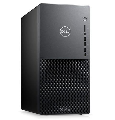 Dell XPS 8940 Gaming Desktop PC