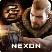 Point Blank: Strike Game Apk for Android