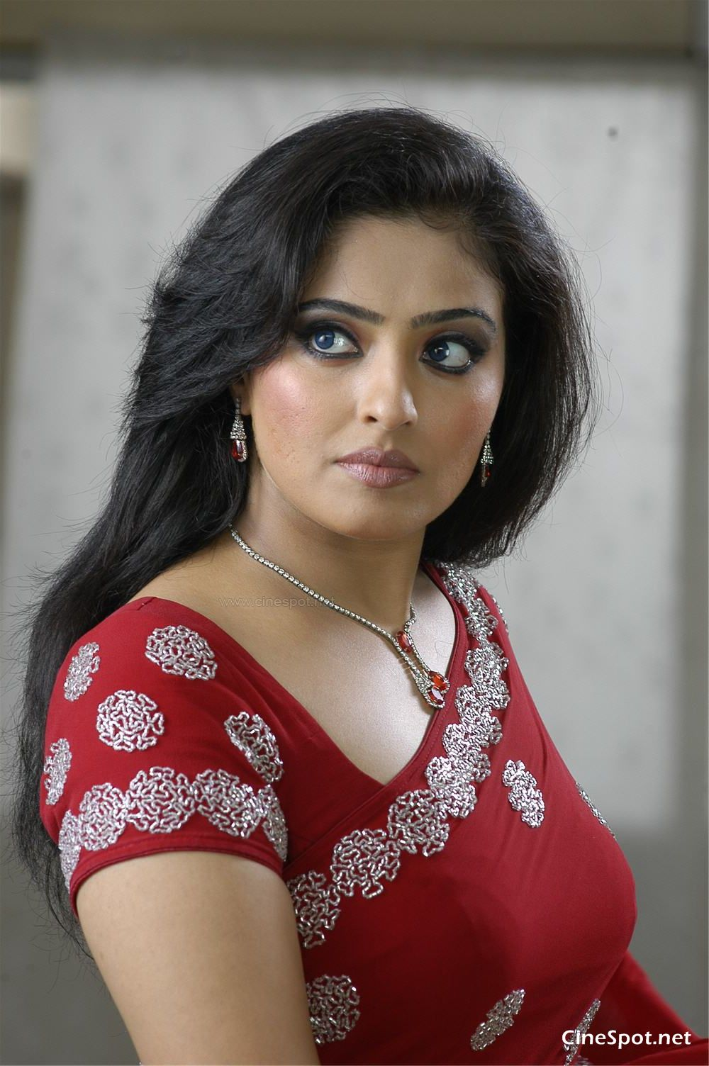 SouthIndian Actress Gallery: Mumtaz Telgu Actress Hot Sexy