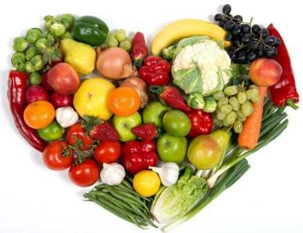 Menjaga Tubuh Tetap Sehat Selama Lebaran