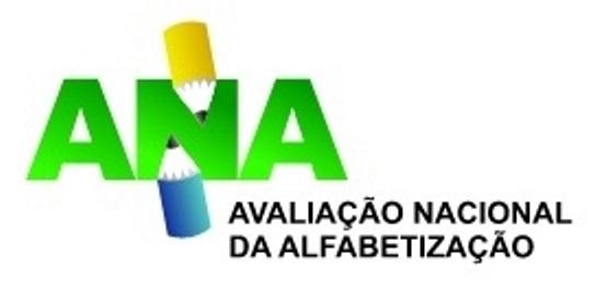Simulado Português - ANA