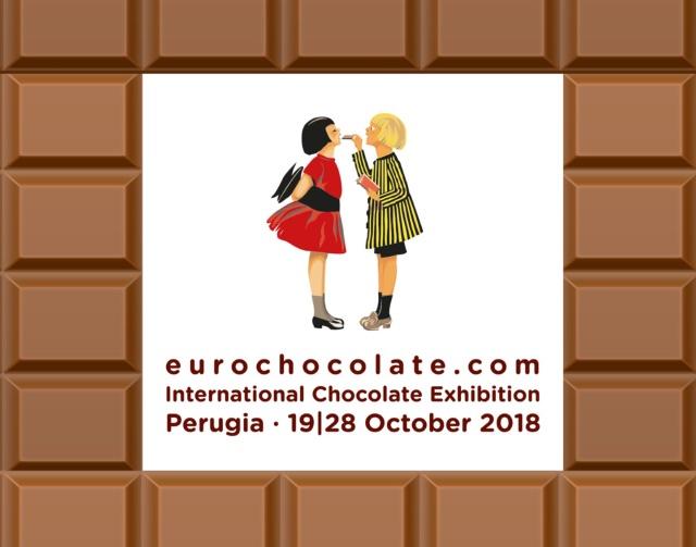 eurochocolate-2018-perugia-poracci-in-viaggio