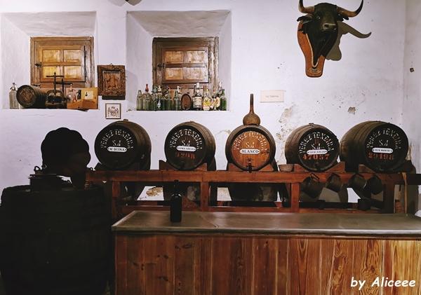 atractii-turistice-Malaga