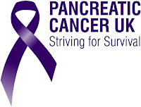 https://www.pancreaticcancer.org.uk/