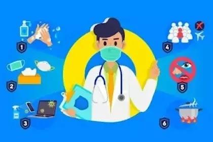 tips menjaga kesehatan mata, tips menjaga kesehatan dimasa pandemi, tips menjaga kesehatan jantung, tips menjaga kesehatan selama pandemi, tips menjaga kesehatan baterai iphone, tips menjaga kesehatan di musim hujan, tips menjaga kesehatan ginjal, tips menjaga kesehatan di bulan ramadhan, tips menjaga kesehatan mental selama pandemi, tips menjaga kesehatan kulit wajah