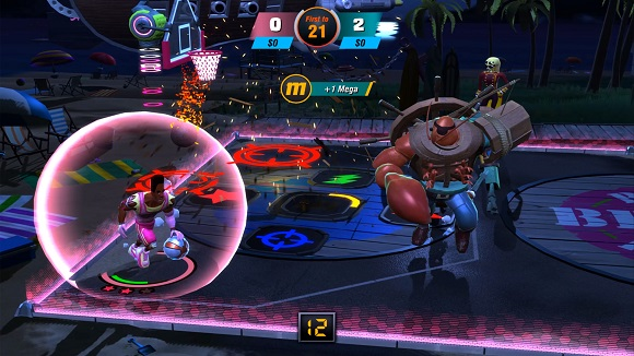 dunk-lords-pc-screenshot-3