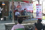 Setia-Negara Kontrak Politik Dusun Makmur, Perdusun Dapat Dana 100-300 Juta Pertahun