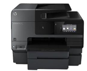 Hp Officejet Pro 8630 Printer Software Download