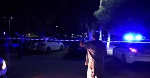 Όπως ηταν αναμενόμενο λένε ότι αυτοκτόνησε ο διοικητής της αστυνομίας στην Ερέτρια - Με μία σφαίρα στο κεφάλι