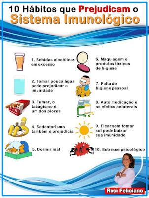 Dieta Rosi