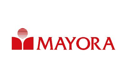 Rekrutmen PT. Mayora Indah Tbk September 2019