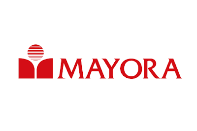 Rekrutmen PT. Mayora Indah Tbk Agustus 2019