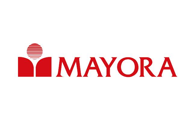 Lowongan Kerja PT Mayora Indah Tbk Cianjur Mei 2021