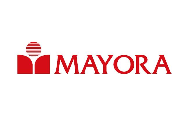 Lowongan Kerja PT Mayora Indah Tbk Tegal September 2021