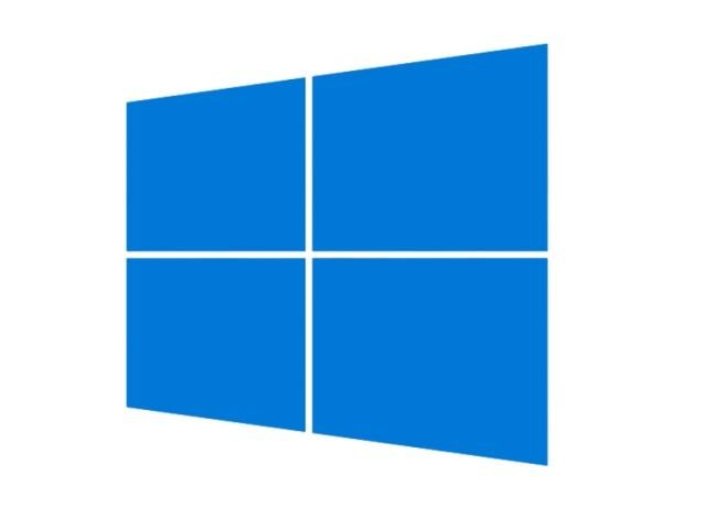 Windows 10 Media Creation Tool For PC Windows 10, 8, 7 Free Download