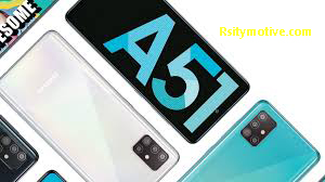 Samsung Galaxy A51 Review - The Best Selling Android Phone Is BACK!