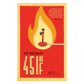 451 Độ F (Tái Bản) ebook PDF EPUB AWZ3 PRC MOBI
