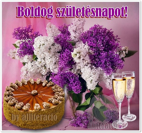 boldog születésnapot mama Kis családunk élete: boldog születésnapot mama boldog születésnapot mama