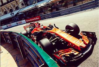 ¿Cuánto cuesta inscribir un equipo al Mundial de Fórmula Uno?