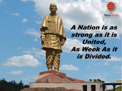 the statue of unity, what is the height of statue of unity, who designed the statue of unity, what is the statue of unity, about the statue of unity,