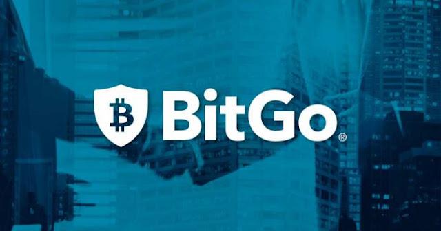 Nhà cung cấp dịch vụ giám sát thể chế BitGo hỗ trợ Tron (TRX)