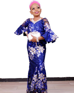 ccb933348c14e3df6f74c0087033c01d Mary Nky Onyemena Biography, Age, Birthday, Husband, Net Worth, Mother, Wikipedia, Misskoikoi TV, Sister, Family