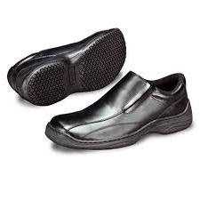 Best Shoes For Work In Kitchen