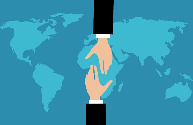 poster hari bumi - pixabay.com