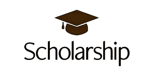 Vidyasiri Scholarship 2021 Application Form, Date, Status, Merit @karepass.cgg.gov.in