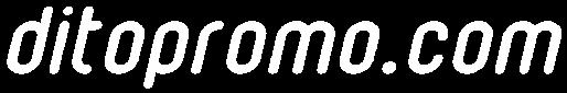 Dito Telecom Promos, Combo Tips, Tricks, News and Updates