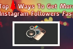 Quick Instagram Followers
