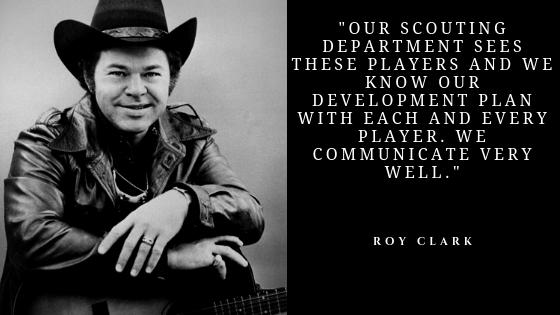 Roy Clark Quotes | Best Inspirational American Singer Roy Clark Quotes
