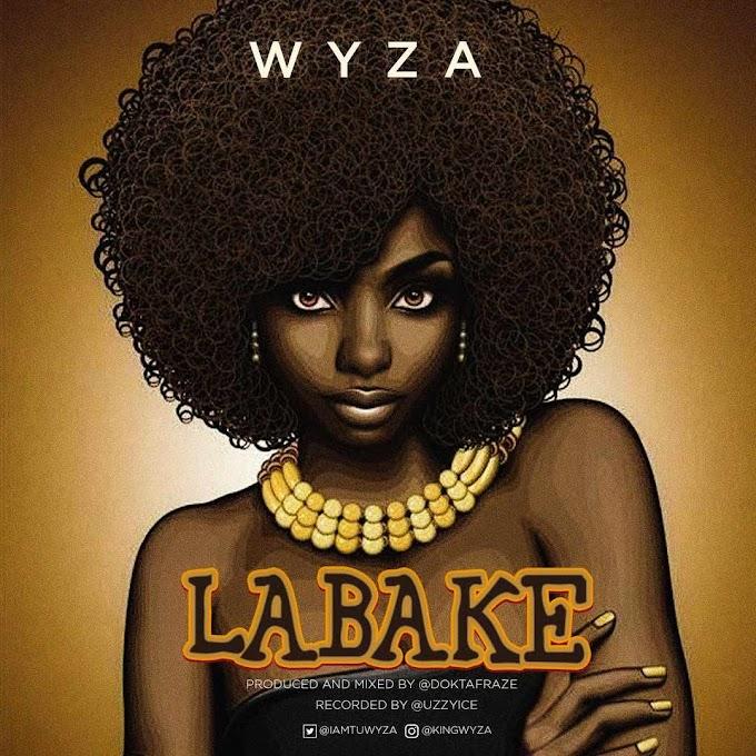Wyza - Labake