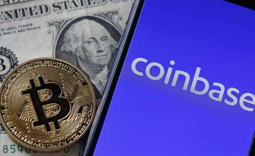 The second largest stable cryptocurrency in the world is undergoing a change