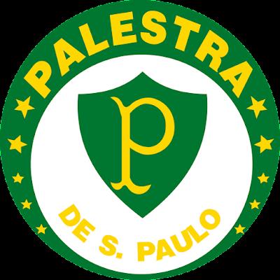 SOCIEDADE ESPORTIVA PALESTRA DE SÃO PAULO