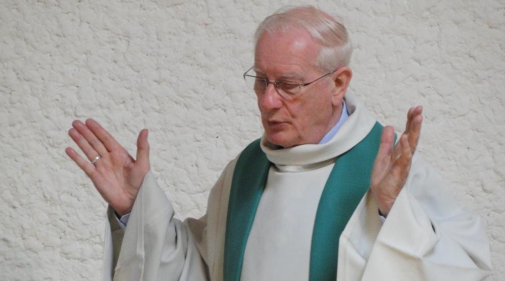 https://www.saintmaximeantony.org/2019/06/edito-28-juin-2019-un-jubile.html