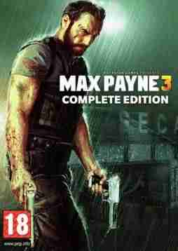 Max payne 3 complete edition pc - Download Max Payne 3 For PS3
