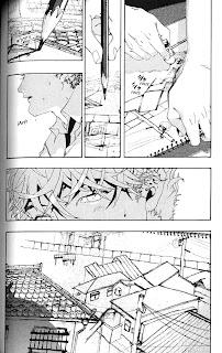 Manga: Review de Blue Period Vol.1 de Tsubasa Yamaguchi  - Milky Way Editorial