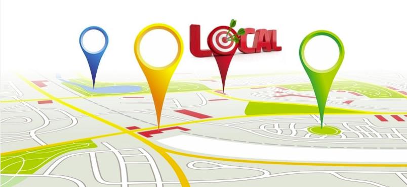 UAE Business Listing Sites List - Local Uae business Directories