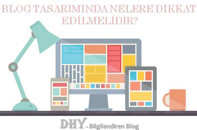 Bloglarda-tasarım-nasıl-olmalıdır