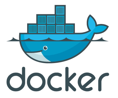 This Blog is Systematic : Playing with Docker - some initial