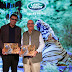 Jaguar Land Rover launches 'Tracking the Tiger', a book by Bob Rupani