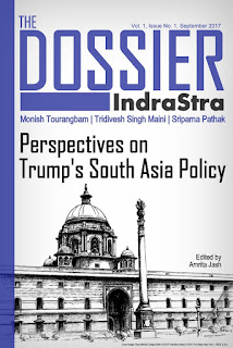 Perspectives on Trump's South Asia Policy