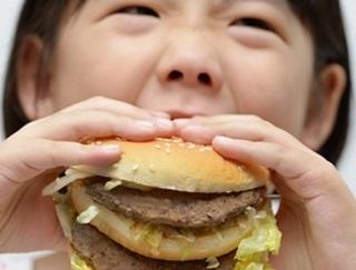 Penyebab Kolesterol Tinggi Yang Sering Kali Diabaikan