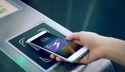 Inilah Daftar Smartphone Murah yang Dilengkapi Fitur NFC