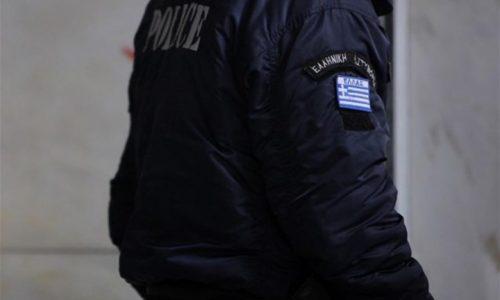 Πήραν φύλλο πορείας αλλά δεν μπορούν να επιστρέψουν στα Γιάννινα. Ο λόγος για αποσπασμένους αστυνομικού στην Διμοιρία υποστήριξης της Αστυνομικής Διεύθυνσης Λέσβου, οι οποίοι παραμένουν εγκλωβισμένοι στο νησί.