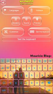 el mejor keyboard para mi telefono android