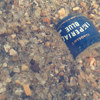 Bottle cap | whisky brand