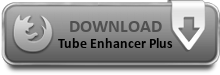 YouTube Enhancer Plus : Add-ons for Firefox
