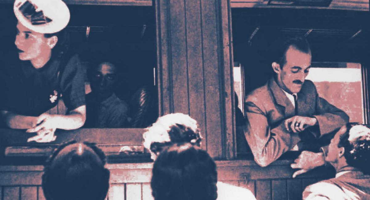 ambiente de leitura carlos romero cronica conto poesia narrativa pauta cultural literatura paraibana flavio ramalho de brito lamartine babo musica popular brasileira marchinha carnaval nair de tefe historia do brasil serra boa esperanca nelson freire